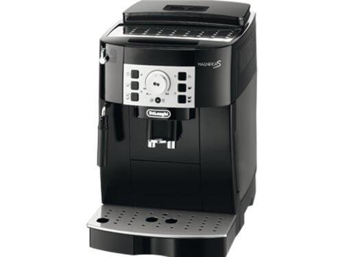 DeLonghi Kaffeevollautomat Test - Top10 DeLonghi ECAM 22.110.B