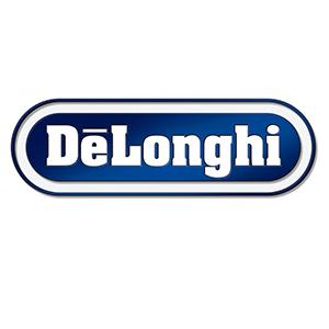 delonghiLogo