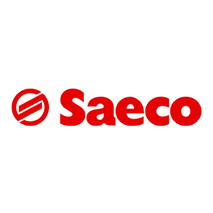 saecologo