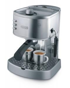 Espressomaschine 71eWa806rVL._SL1500_