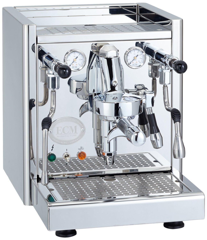 ECM 6985244 Technika IV Profi Espressomaschine