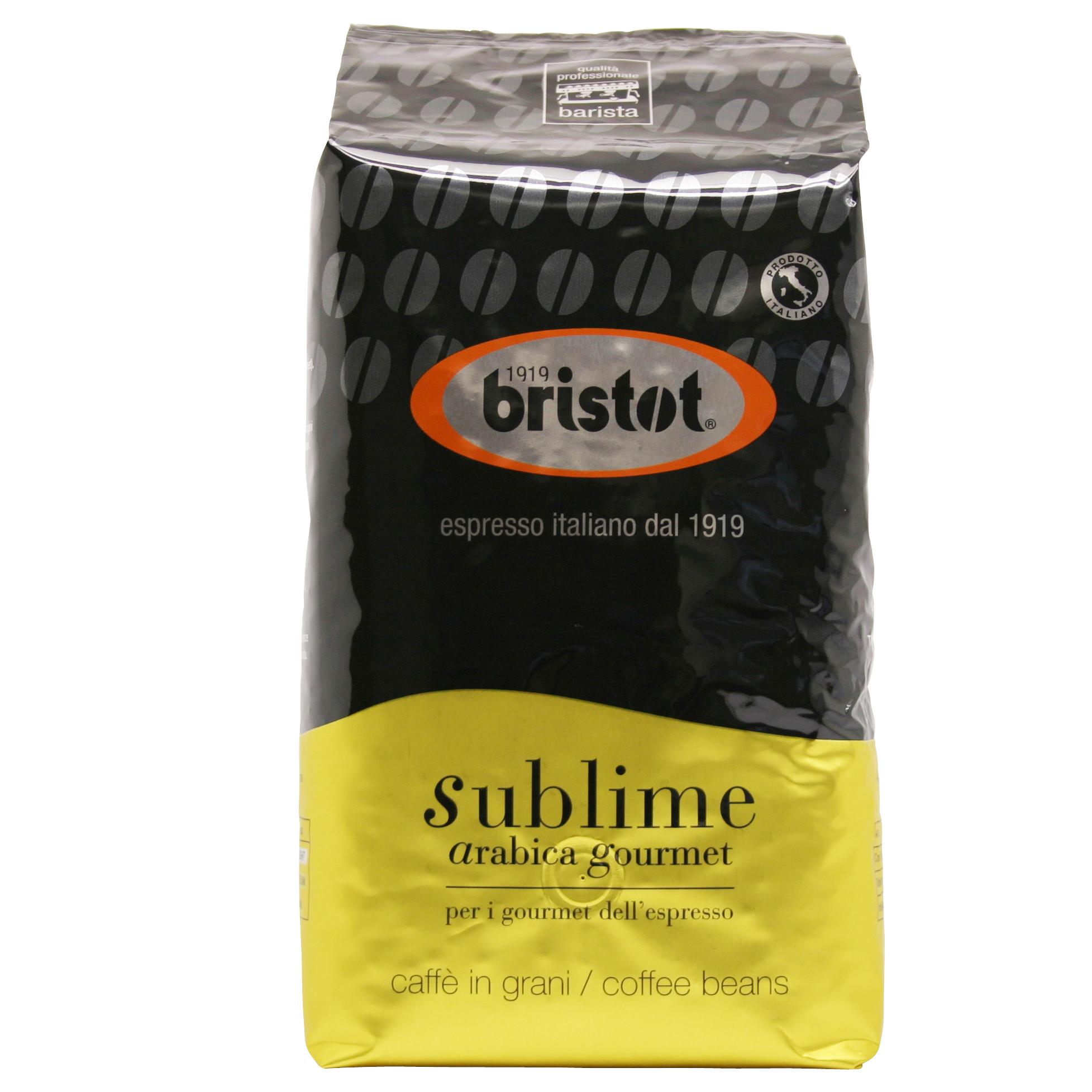 bristot sublime2