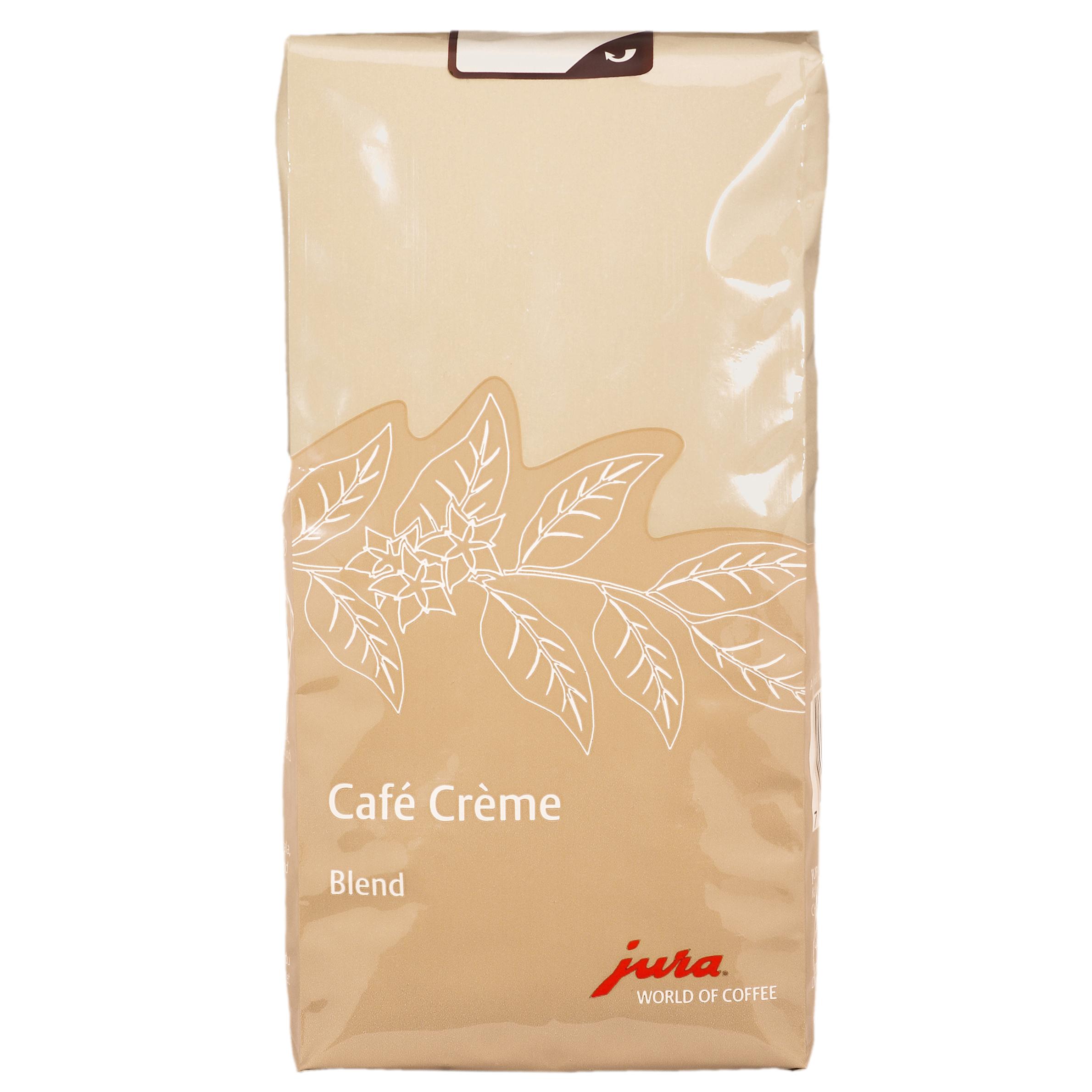 cafe creme blend2
