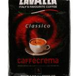 caffecrema classico2