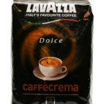 caffecrema dolce2