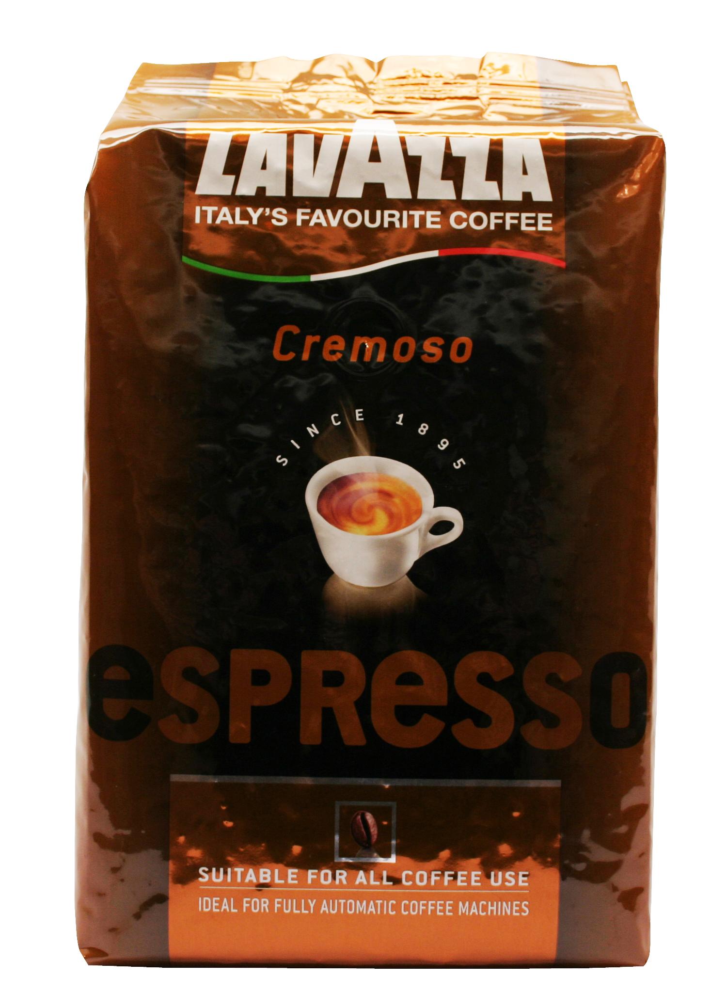 espresso cremoso2