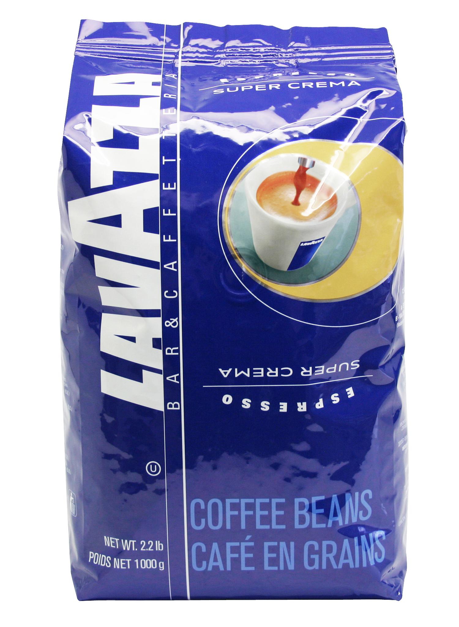 espresso super crema2