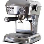 Espressomaschine-Sortiment