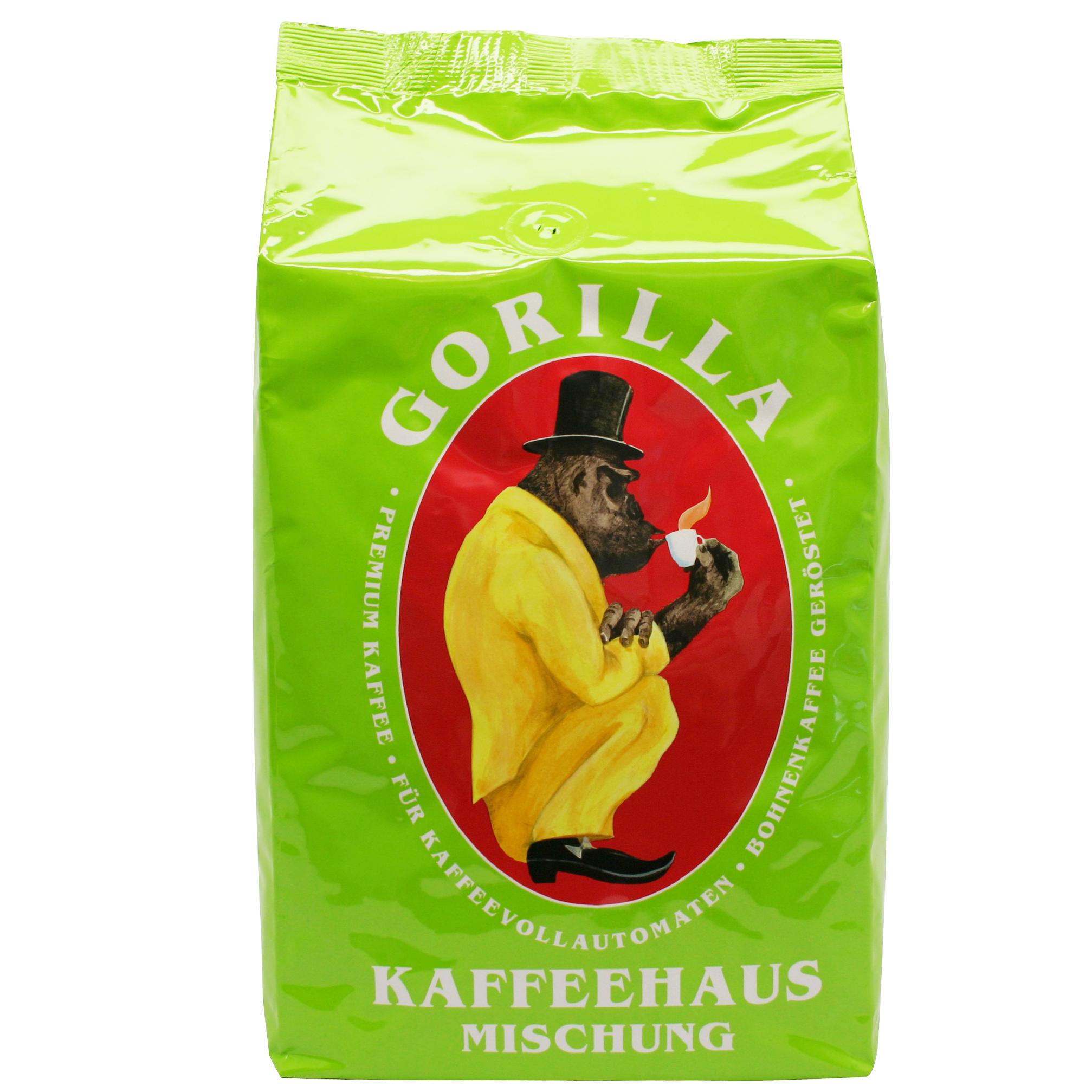 gorilla kaffeehaus2