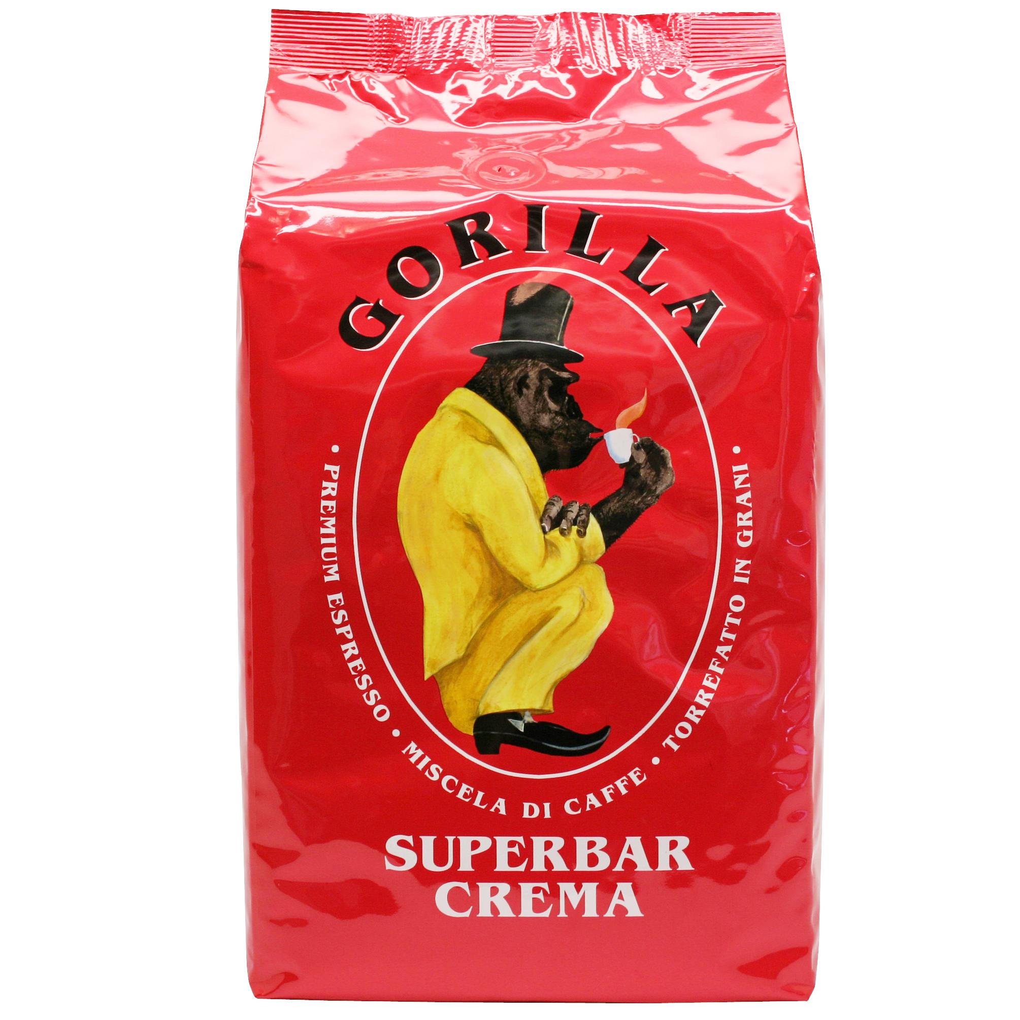 gorilla superbar crema2
