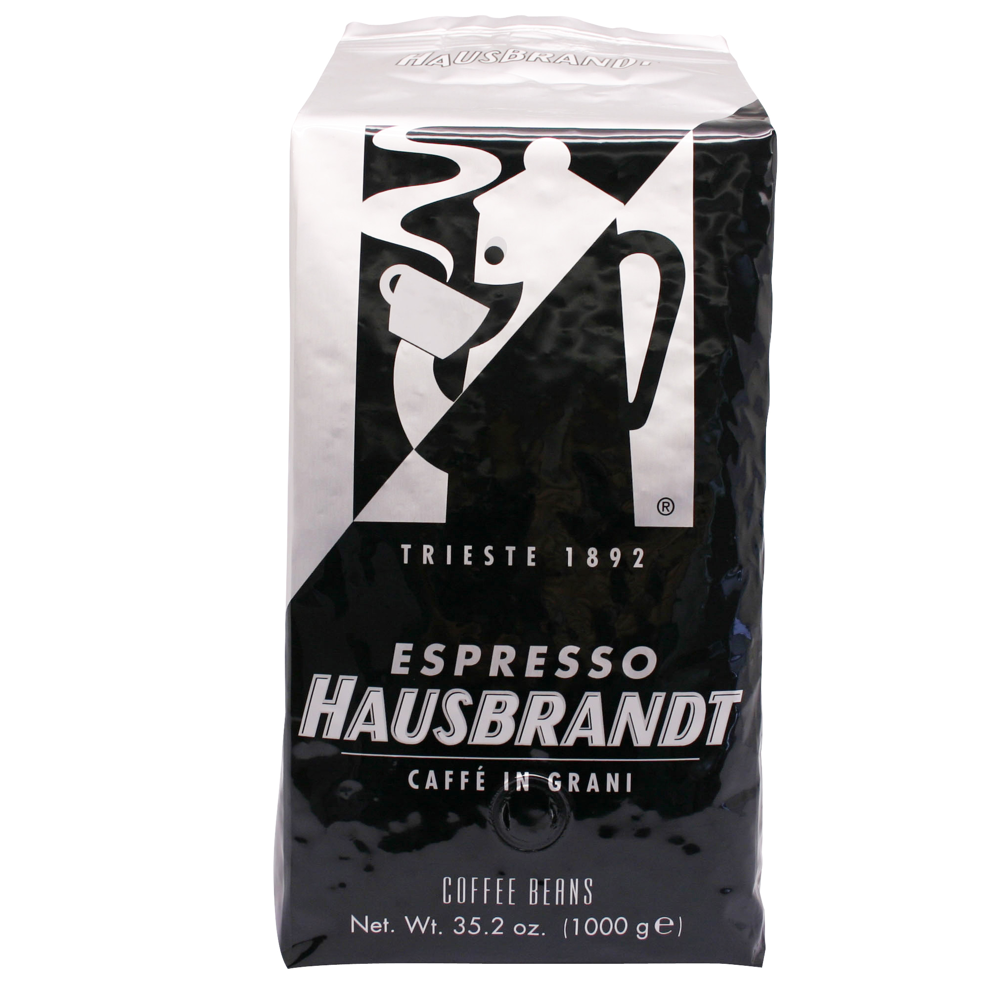 hausbrandt espresso trieste2