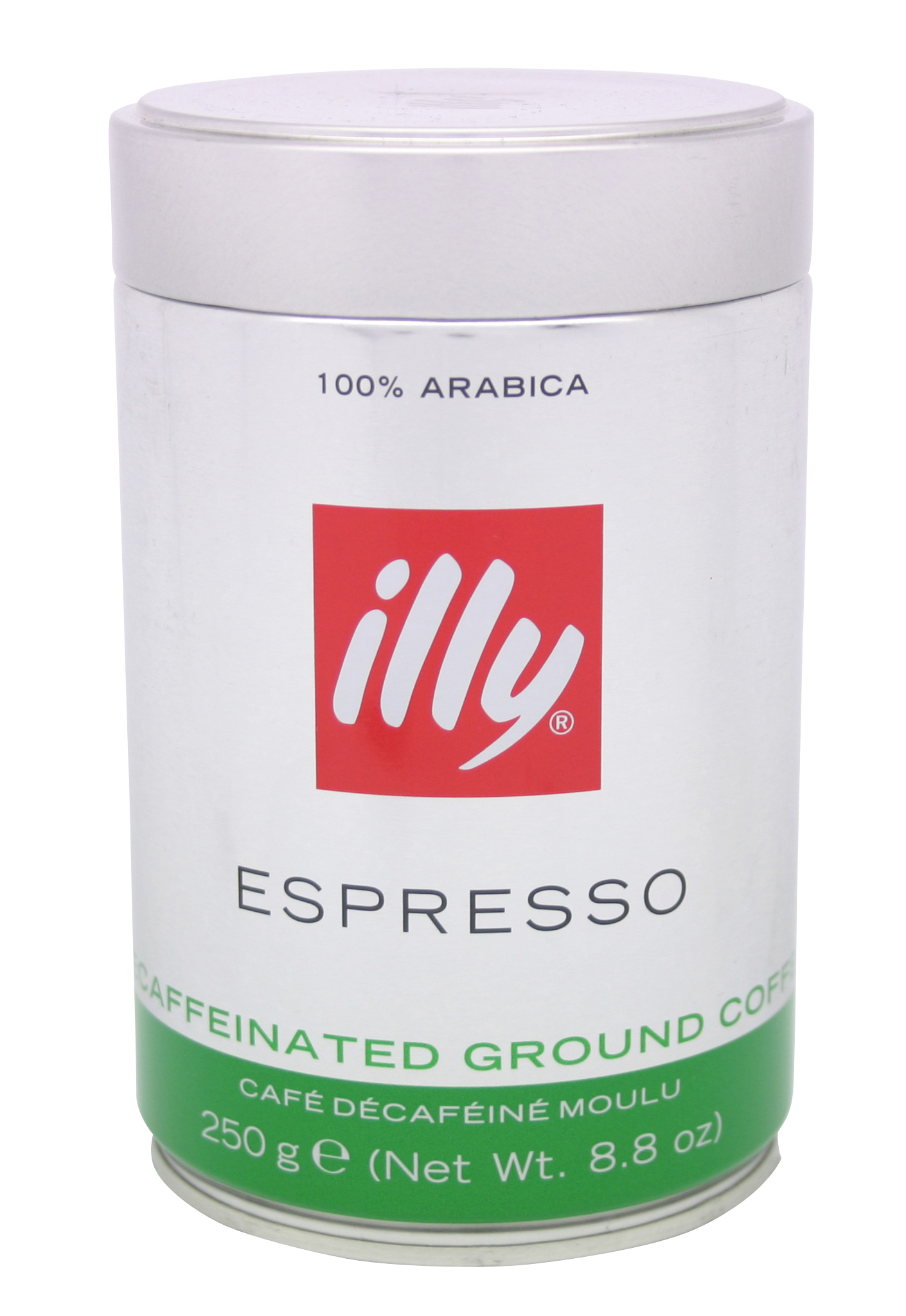 illy decaffeinated2
