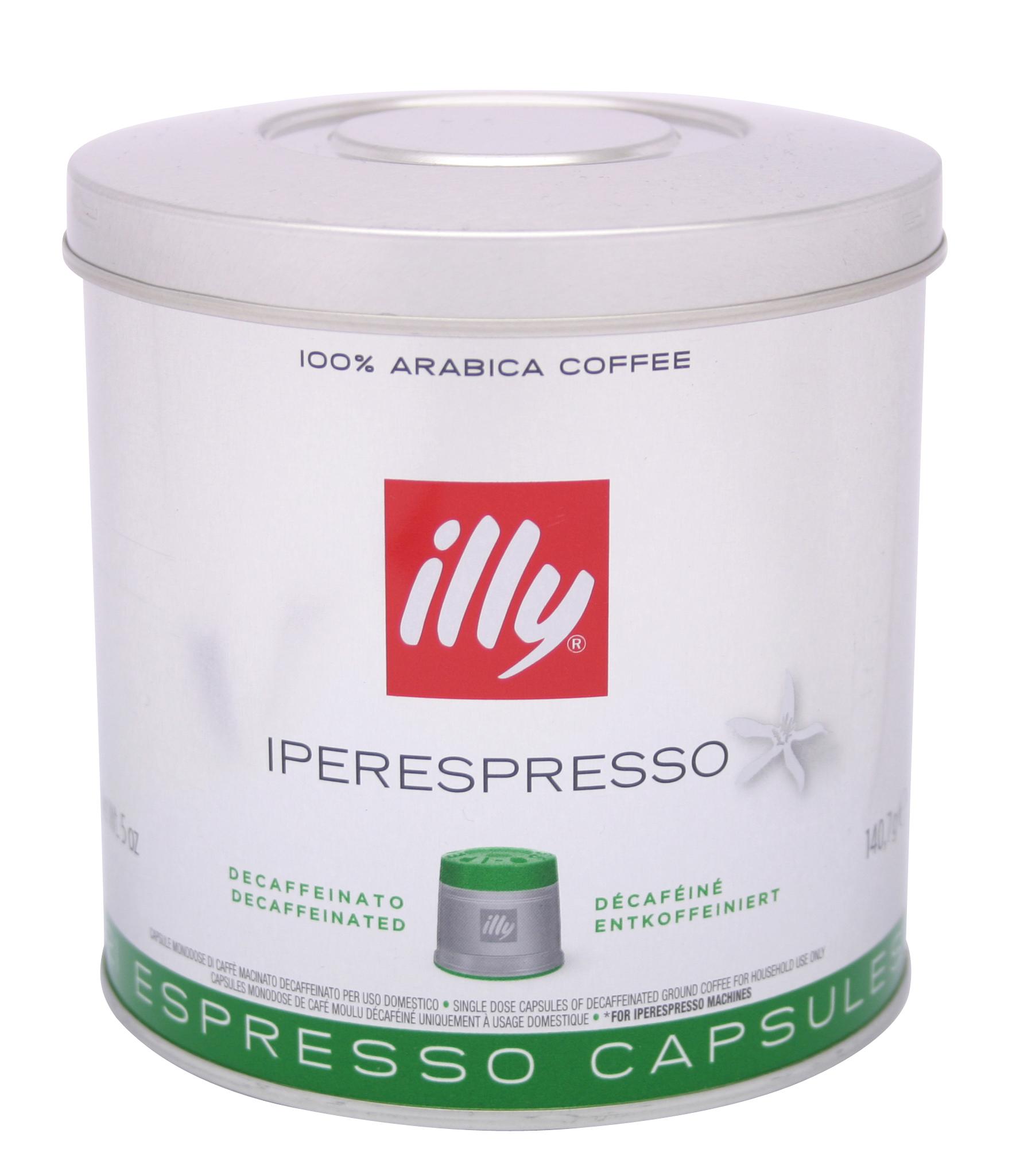 illy decaffeinated kapseln2