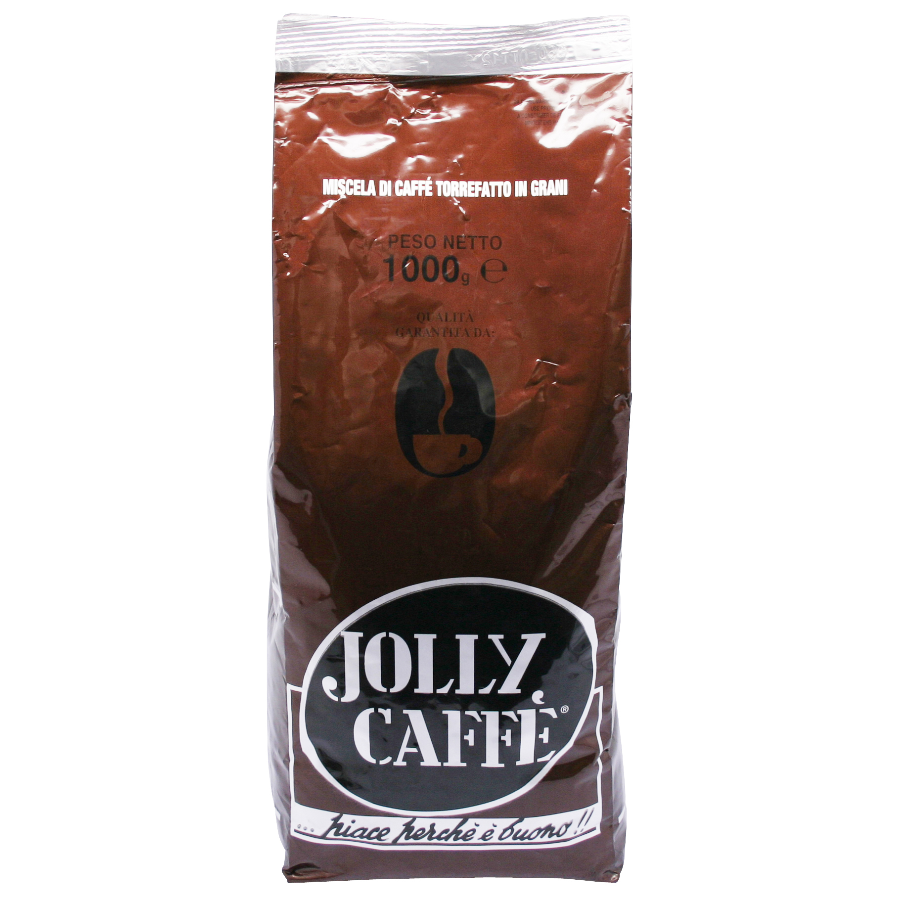 jolly caffe 1000g2