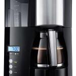 Kaffeemaschinen-Sortiment