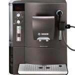 Kaffeevollautomaten-Sortiment