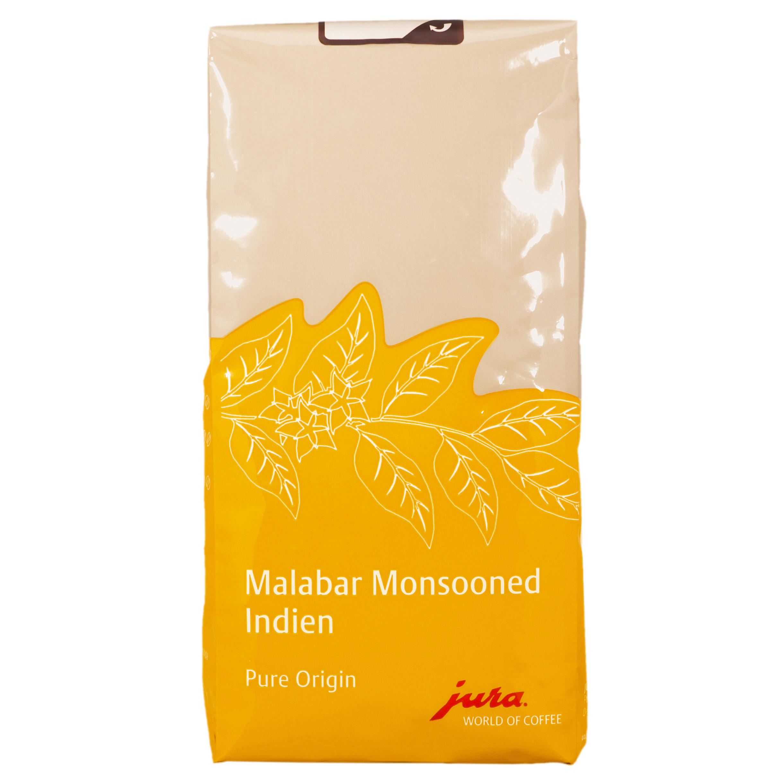 malabar monsooned pure origin2