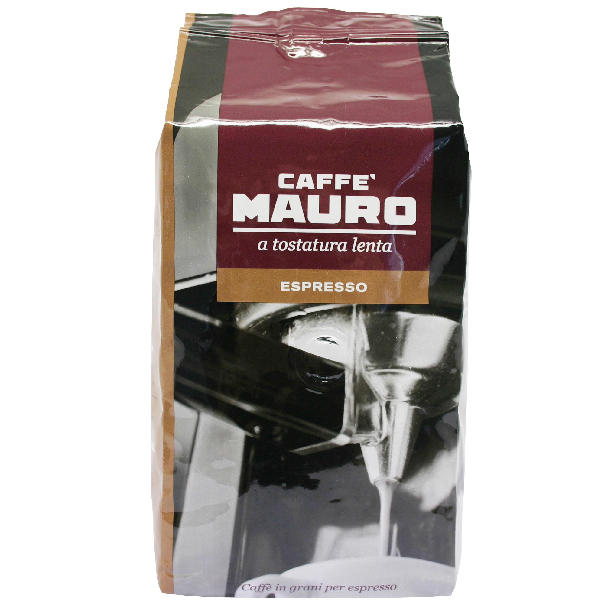 mauro espresso2