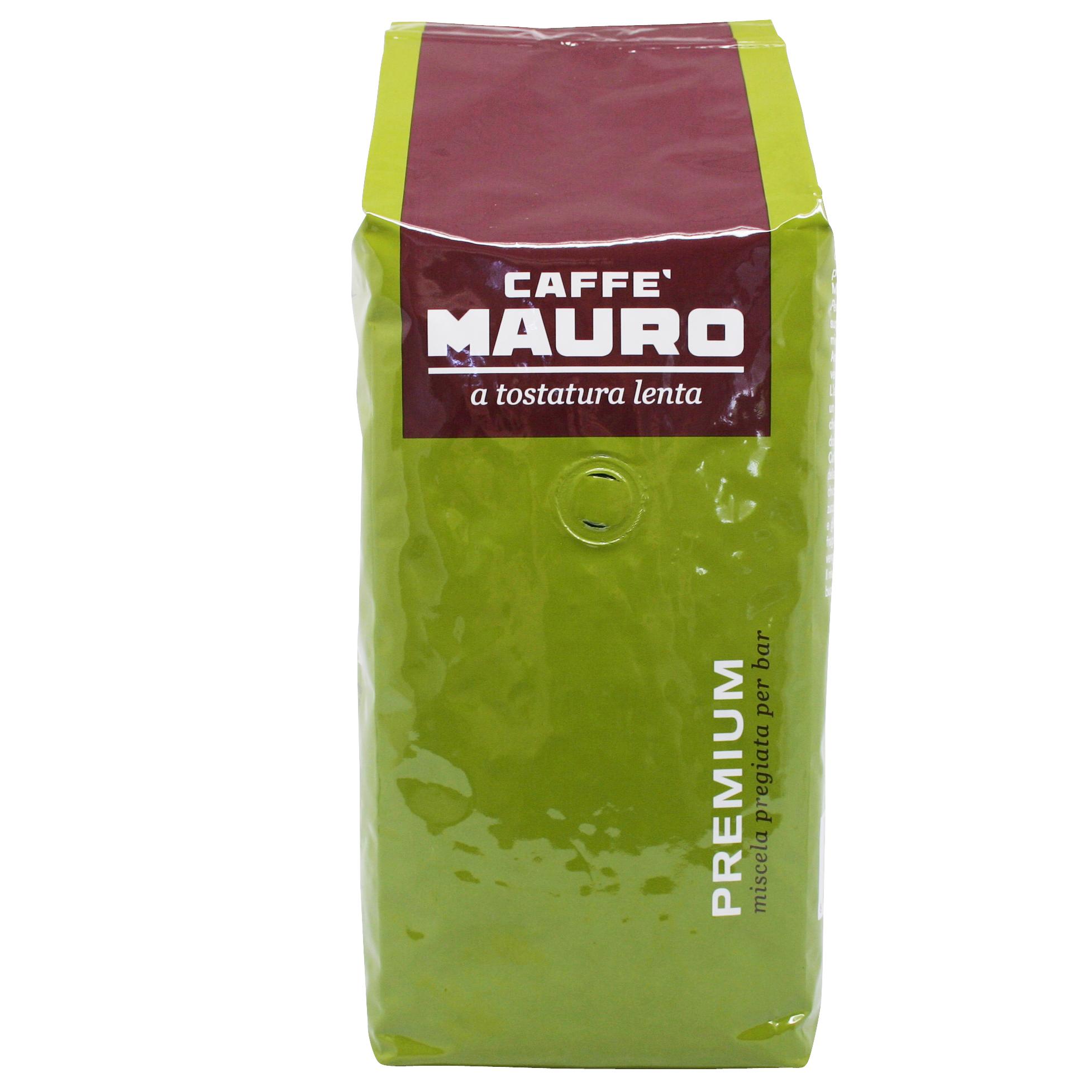 mauro premium2