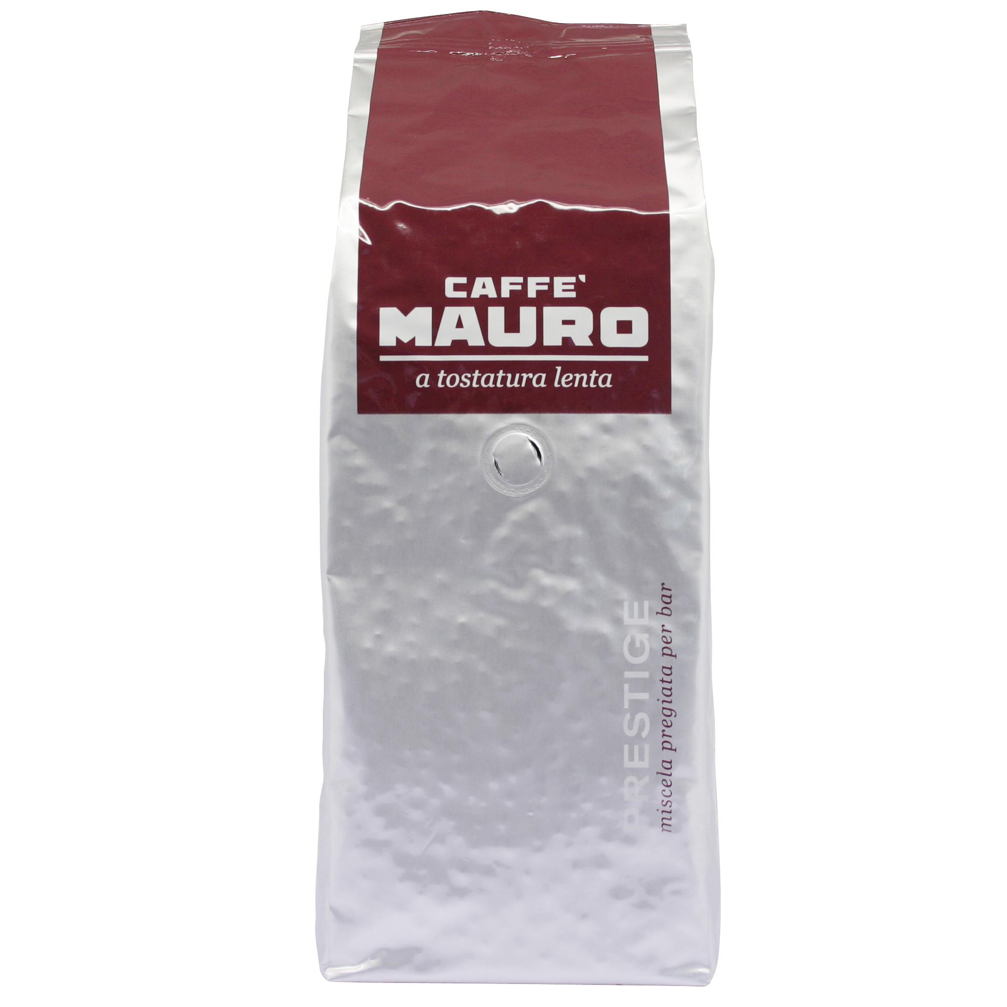 mauro prestige2