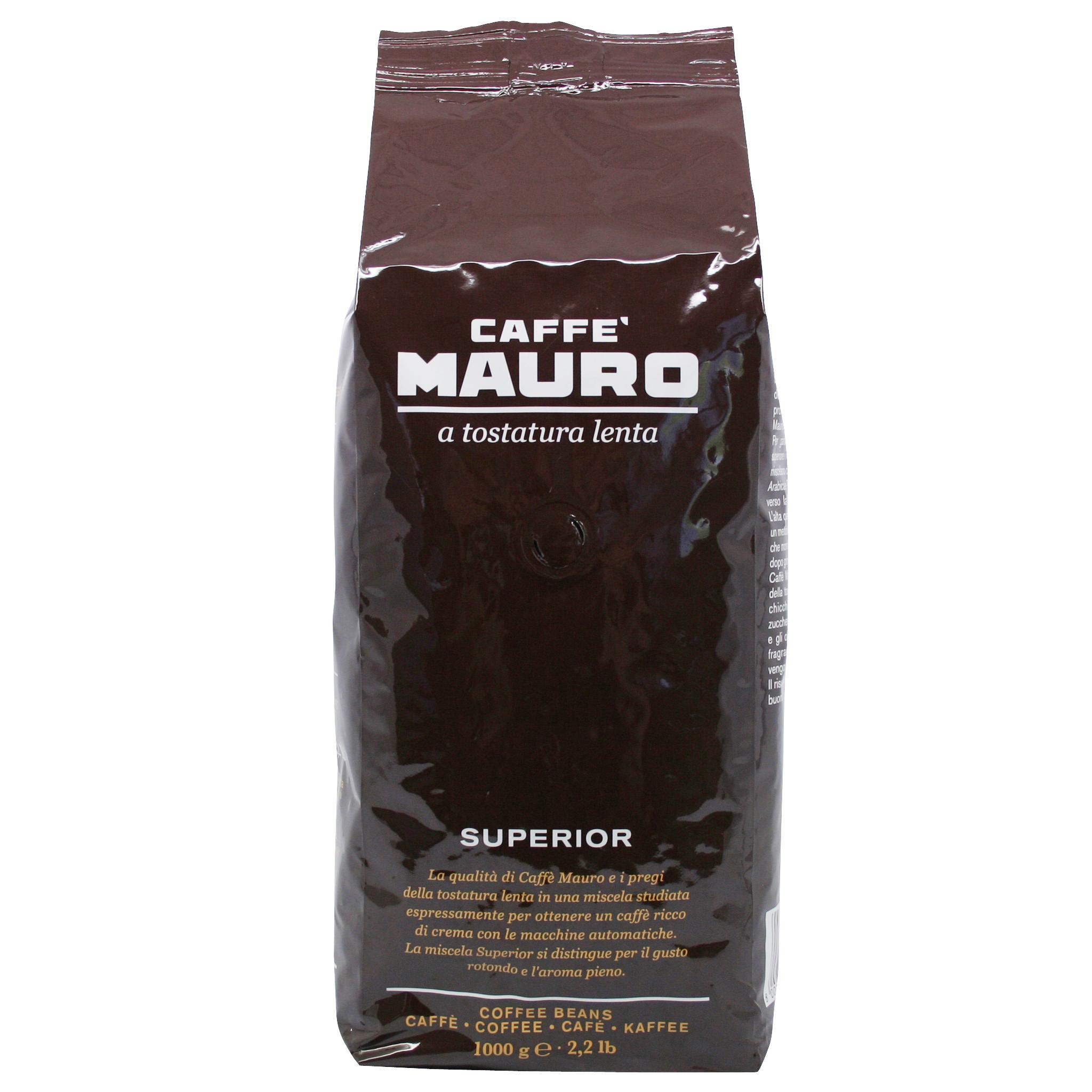mauro superior2