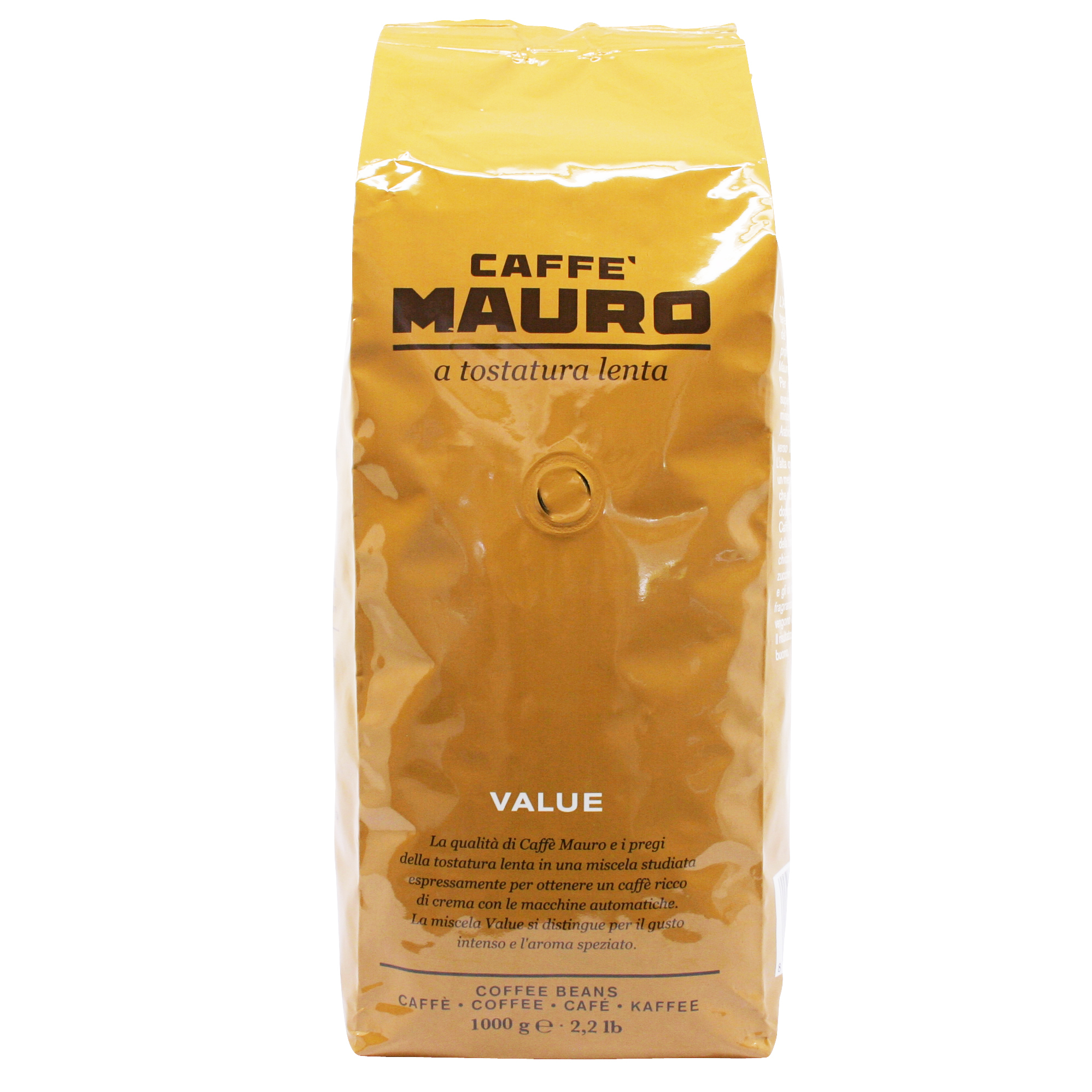 mauro value2