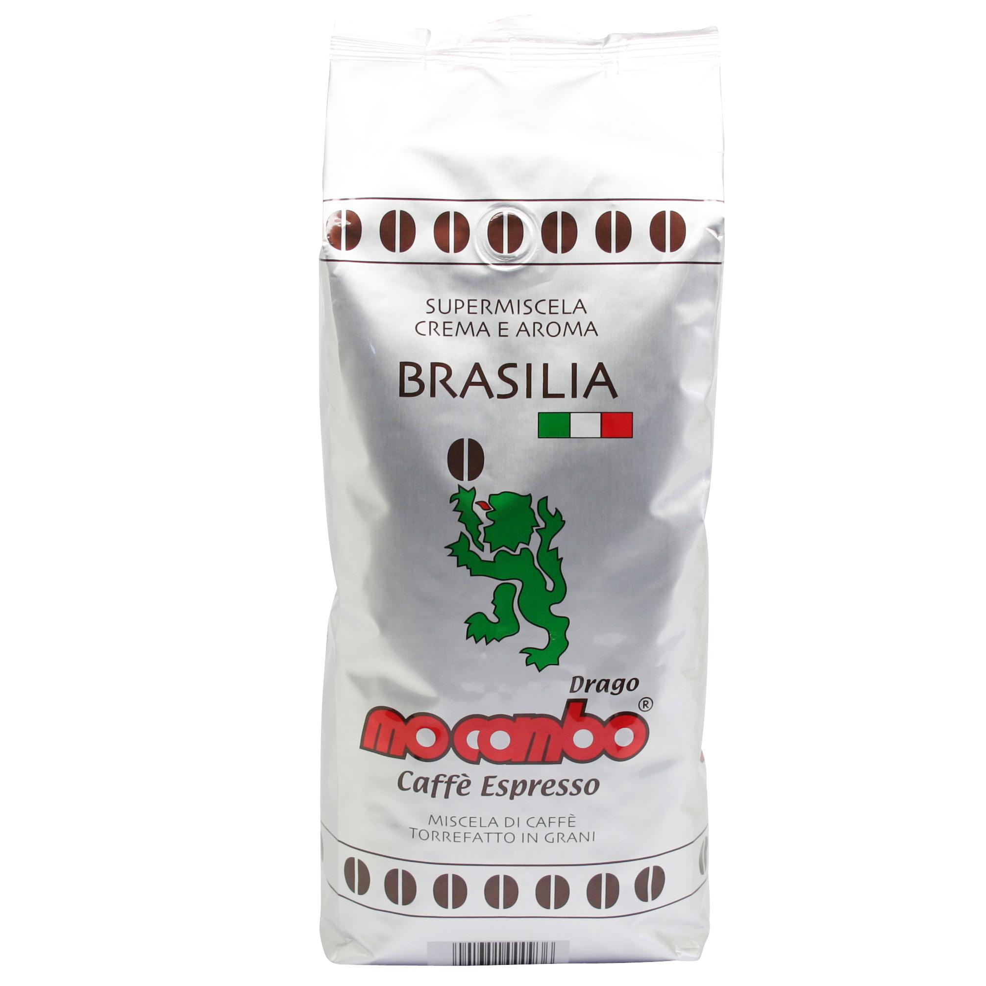 mocambo brasilia2