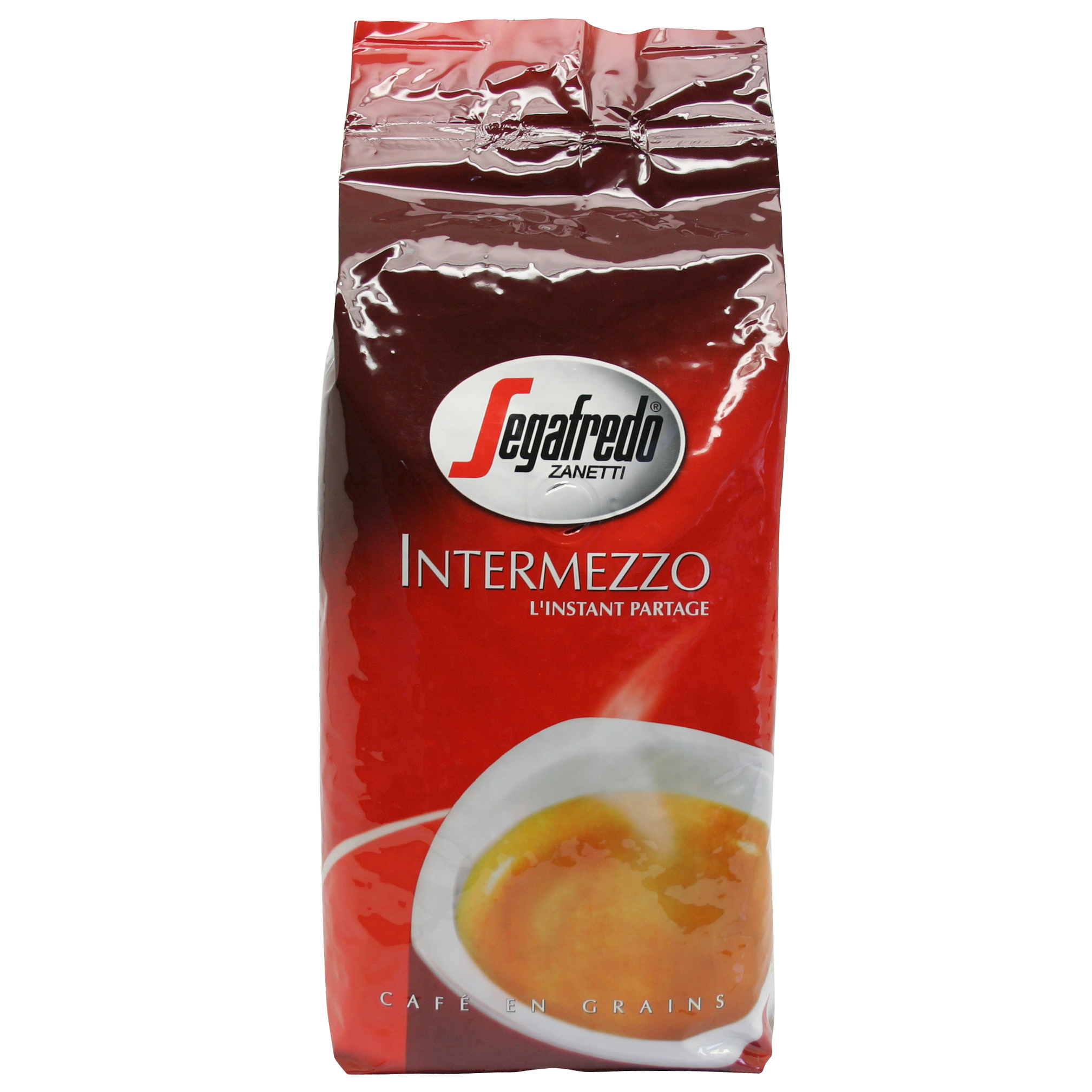 segafredo intermezzo2
