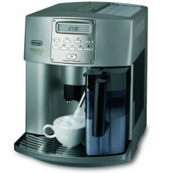 Kaffeevollautomat DeLonghi ESAM 3500 S
