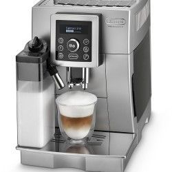 DeLonghi One Touch ECAM 23.466.S