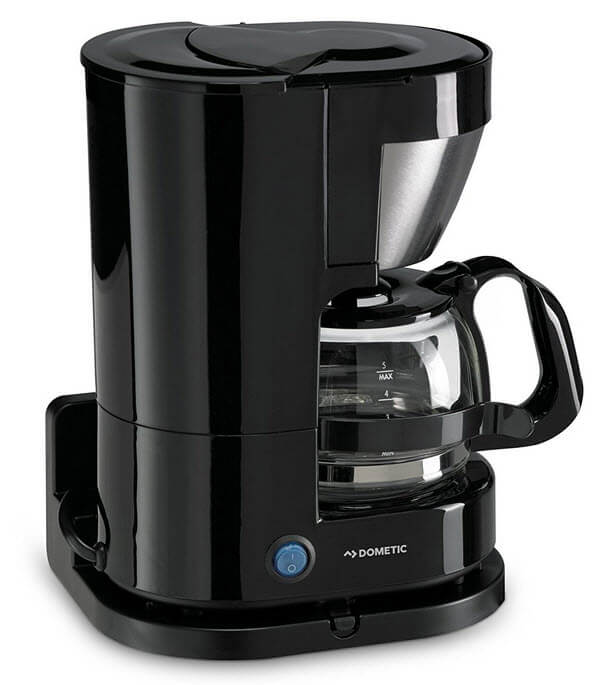 Dometic PERFECTCOFFEE MC 05