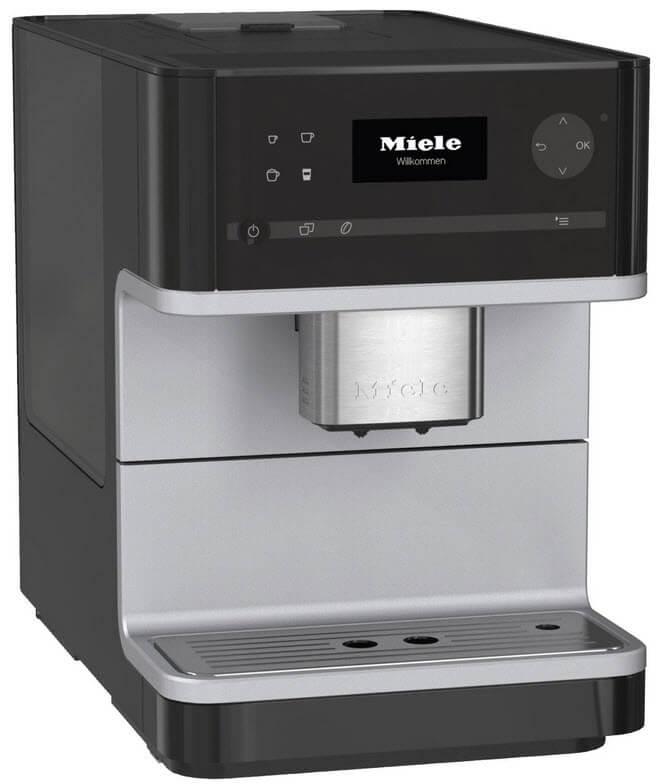 Miele CM 6100