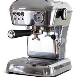 Espressomaschine Angebote