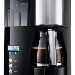 Kaffeemaschine Angebote