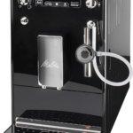 Melitta Kaffeevollautomat »CAFFEO® Solo® & Perfect Milk E 957-101«