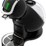 NESCAFÉ® Dolce Gusto® Melody 3 Automatic EDG 625.B