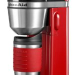 KitchenAid® Kaffeemaschine 5KCM0402EER