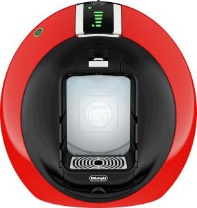 NESCAFÉ® Dolce Gusto® Circolo Automatic EDG 605.R
