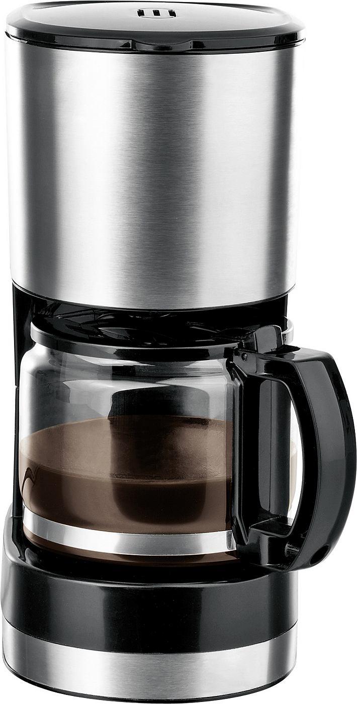 coffeemaxx single
