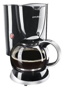 Privileg Kaffeemaschine