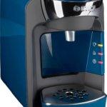Bosch TASSIMO Multi-Getränke-Automat »Suny TAS3205«