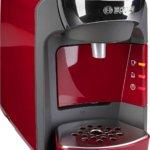 Bosch TASSIMO Multi-Getränke-Automat »Suny TAS3203«