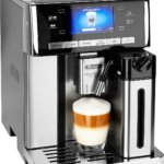 DeLonghi One Touch ESAM 6900 PrimaDonna