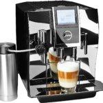 Jura Kaffeevollautomat »13693 IMPRESSA Z9 One Touch TFT«