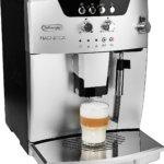 De´Longhi Kaffeevollautomat »Magnifica New Generation ESAM 04.110.S / 04.110.B«