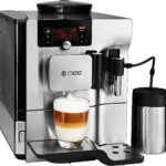 Bosch Kaffeevollautomat »VeroSelection 500 TES80551DE«