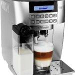 De´Longhi Kaffeevollautomat »Magnifica S Cappuccino ECAM 22.366.S«
