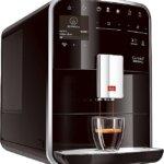 Melitta Kaffeevollautomat Caffeo Barista TSP F77/0-102