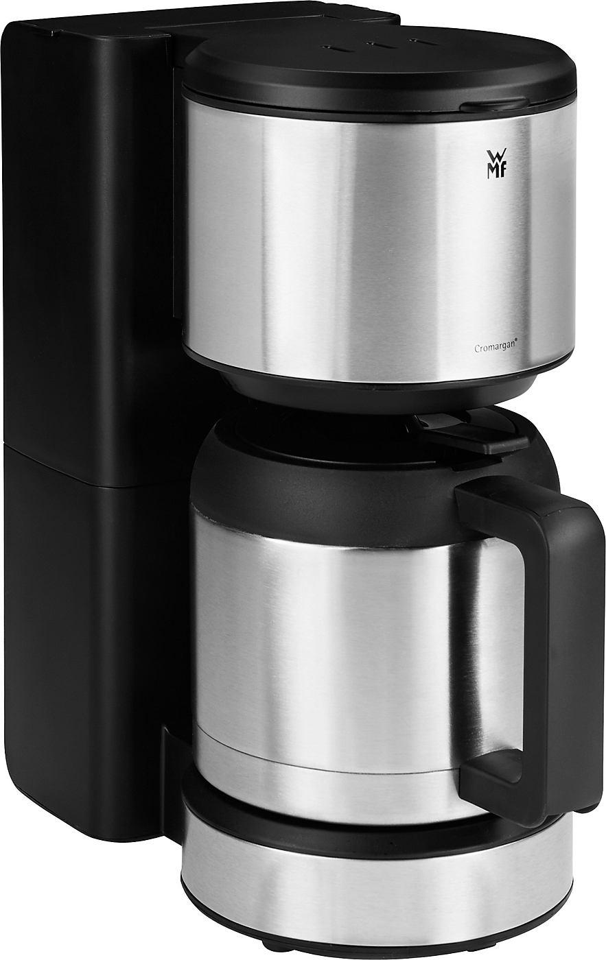 WMF Kaffeemaschine Stelio Aroma Thermo