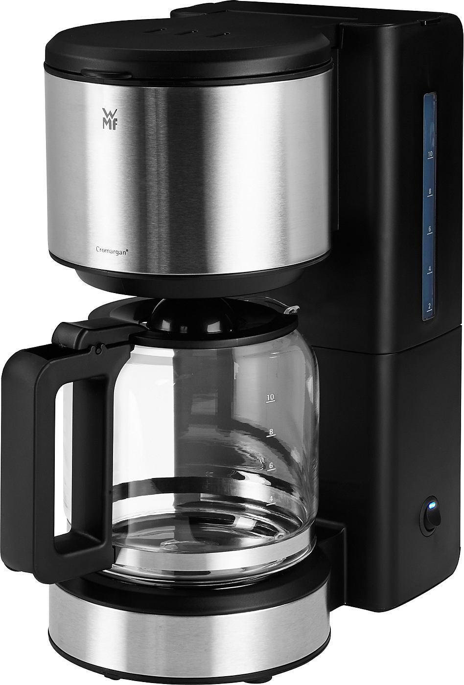WMF Kaffeemaschine »Stelio Aroma«